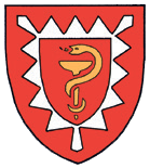 Moor-Beats - Stadtfest Bad Nenndorf – Samtgemeinde Nenndorf