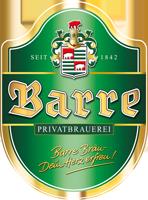 Moor-Beats - Stadtfest Bad Nenndorf – Barre Privatbrauerei