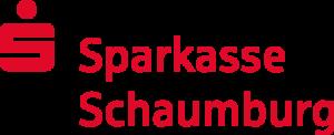 Moor-Beats - Stadtfest Bad Nenndorf – Schaumburger Sparkasse