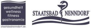 Moor-Beats - Stadtfest Bad Nenndorf – Interessengemeinschaft Bad Nenndorf e.V.